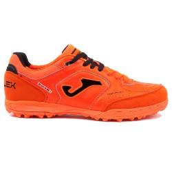 Sálovky Top Flex - oranžové